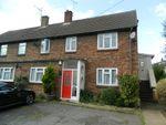 Thumbnail for sale in Derwent Drive, Burnham, Berkshire