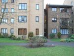 Thumbnail to rent in The Rowans, Woking