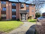 Thumbnail for sale in Firbank Close, Enfield