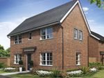 """Thumbnail to rent in """"Ennerdale"""" at Ruston Road, Burntwood"""