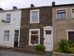 Thumbnail to rent in Melbourne Street, Clayton Le Moors, Accrington