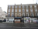 Thumbnail for sale in Craven Road, London