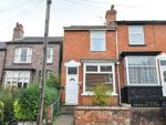 Thumbnail for sale in Heathcote Road, Cotteridge, Birmingham