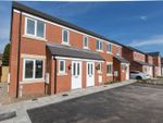 Thumbnail to rent in Farrell Drive, Alsager, Stoke-On-Trent, Cheshire