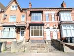 Thumbnail for sale in Endwood Court Road, Handsworth Wood