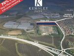 Thumbnail to rent in Kemsley Park, Kemsley Field Business Park, Barge Way, Kemsley, Sittingbourne, Kent