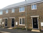 Thumbnail to rent in Castlegrange Banbury, Warwick Road, Oxfordshire