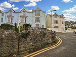 Thumbnail to rent in Church Park, Mumbles, Swansea