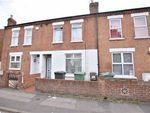 Thumbnail to rent in Alfred Street, Gloucester