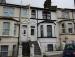 Thumbnail for sale in Perth Road, St. Leonards-On-Sea