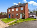Thumbnail for sale in Brooks Close, Donisthorpe, Swadlincote