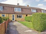 Thumbnail for sale in Compton Drive, Abingdon-On-Thames