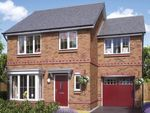 Thumbnail to rent in Doulton Road, Cradley Heath