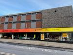Thumbnail for sale in 12-16 Town Road, Hanley, Stoke On Trent, Staffordshire