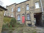 Thumbnail for sale in Firth Road, Bradford