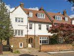 Thumbnail to rent in Belvedere Grove, Wimbledon Village, London