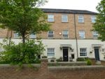 Thumbnail for sale in Attenborough Close, Wigston, Leicestershire