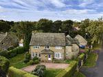 Thumbnail for sale in Pine Lodge, Bracken Park, Scarcroft, Leeds, West Yorkshire