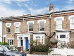 Thumbnail for sale in Chesholm Road, London