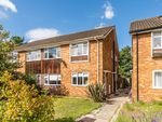 Thumbnail for sale in Tredwell Close, Bromley