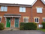Thumbnail to rent in Elder Drive, Daventry