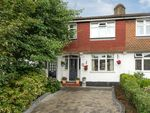 Thumbnail for sale in Rose Walk, Berrylands, Surbiton