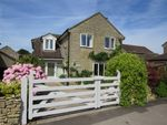 Thumbnail for sale in Chelynch Road, Doulting, Shepton Mallet