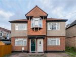 Thumbnail for sale in Holne Chase, Morden, Surrey
