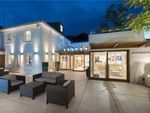 Thumbnail for sale in Elm Tree Road, St John's Wood, London