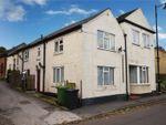 Thumbnail to rent in Main Street, Scholes, Leeds, West Yorkshire