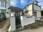 Thumbnail to rent in Richmond Place, St. Ives