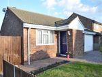 Thumbnail for sale in Trueway Drive South, Shepshed, Loughborough
