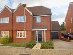 Thumbnail for sale in Skylark Close, Epsom