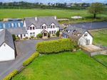 Thumbnail to rent in Strathaven