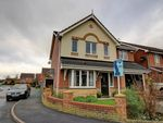 Thumbnail to rent in Brackley Avenue, Tyldesley, Manchester