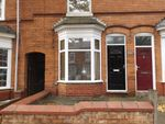 Thumbnail for sale in Pretoria Road, Bordesley Green, Birmingham, West Midlands