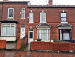 Thumbnail for sale in Rookery Rd, Handsworth