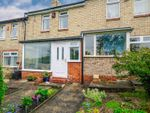 Thumbnail for sale in Morgy Hill West, Crawcrook, Ryton