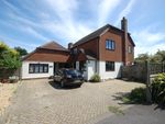 Thumbnail for sale in Ursula Avenue, Selsey
