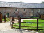 Thumbnail to rent in Ridgeway Farm, Nr Whitchurch, Hampshire