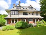 Thumbnail for sale in Kent Road, Harrogate, North Yorkshire