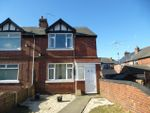 Thumbnail to rent in South Street, Thurcroft, Rotherham