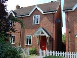 Thumbnail to rent in The Waldergraves, Bures
