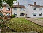 Thumbnail for sale in Bonby Grove, Scunthorpe