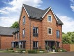 Thumbnail to rent in Little Colliers Field, Great Oakley, Corby, Northamptonshire