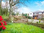 Thumbnail for sale in Brookledge Lane, Adlington, Macclesfield, Cheshire