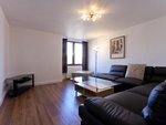 Thumbnail to rent in Holburn Street, Aberdeen