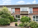 Thumbnail for sale in Highfield Close, Wokingham, Berkshire