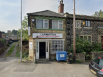 Thumbnail for sale in Carrbottom Fold, Bradford, West Yorkshire