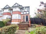 Thumbnail for sale in Wells Drive, Kingsbury